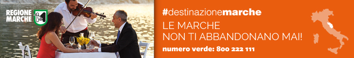 #destinazionemarche_IT_banner_orizz