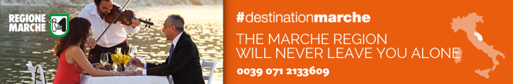 #destinazionemarche_UK_banner_orizz